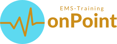 EMS Fitness onPoint